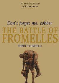 Don't Forget Me, Cobber