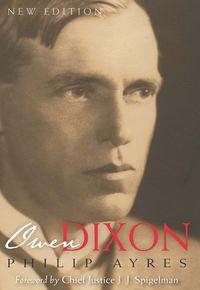 Owen Dixon