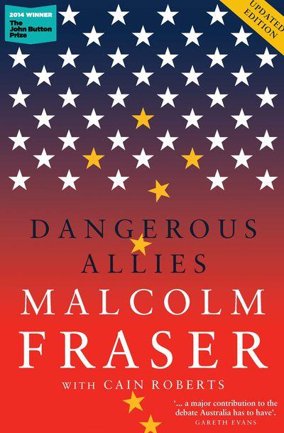 Dangerous Allies