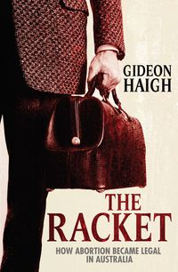 The Racket
