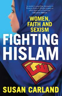 Fighting Hislam