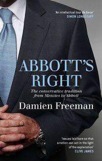 Abbott's Right