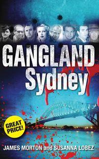 Gangland Sydney