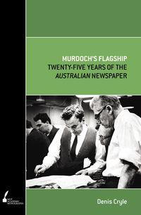 Murdoch's Flagship