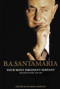 B.A. Santamaria