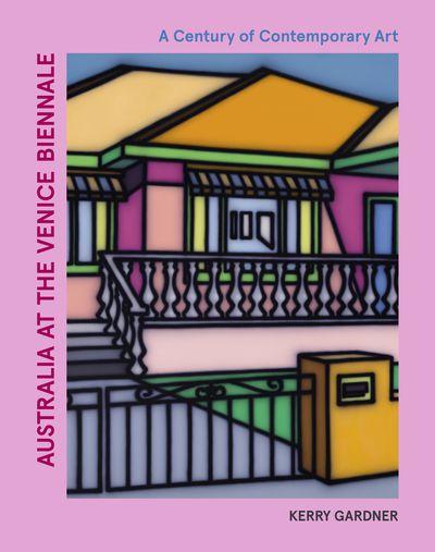 Australia at the Venice Biennale