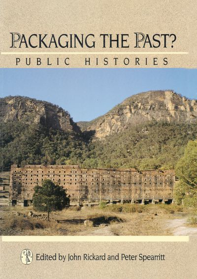 Packaging The Past?
