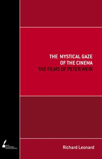 The Mystical Gaze of the Cinema