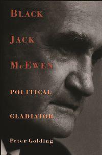 Black Jack McEwen