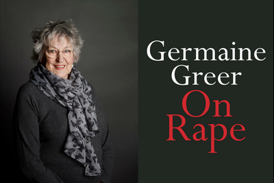 Melbourne University Publishing has acquired world rights to Germaine Greer's new book, On Rape