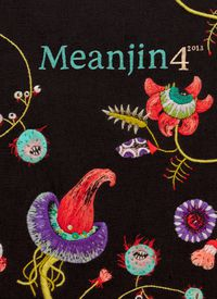 Meanjin Vol. 72, No. 4
