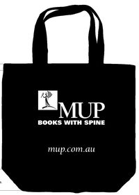 MUP Canvas Bag