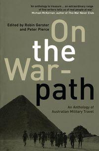 On The Warpath