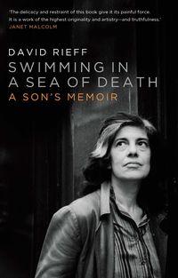 Swimming In A Sea Of Death