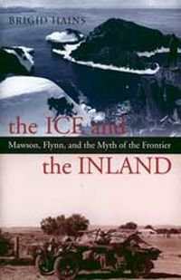 The Ice And The Inland
