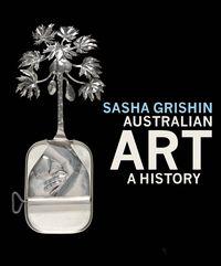 Australian Art: A History