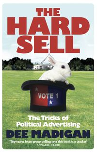 The Hard Sell