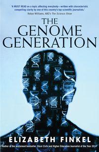 The Genome Generation