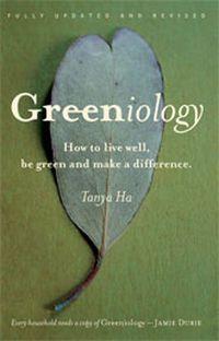 Greeniology