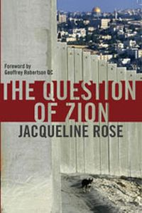 Question Of Zion