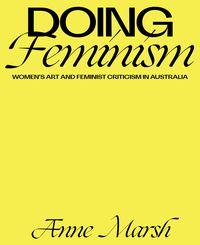 Doing Feminism