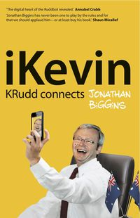iKevin