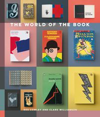 The World of the Book