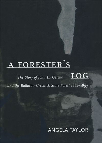 A Forester's Log
