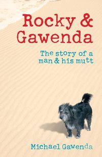 Rocky And Gawenda
