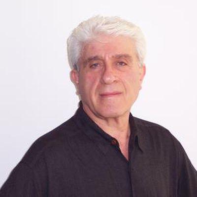 Michael Gawenda