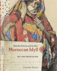 Moroccan Idyll eBook