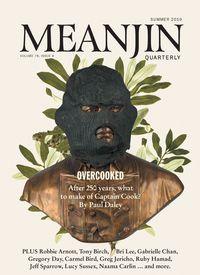 Meanjin Vol 78 No 4
