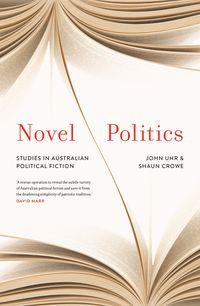 Novel Politics