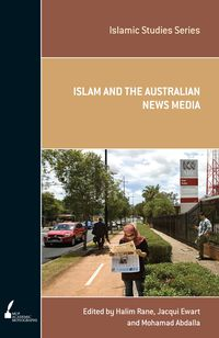 ISS 4 Islam and the Australian News Media