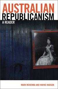 Australian Republicanism