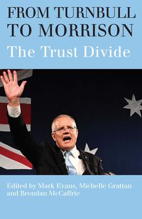 From Turnbull to Morrison
