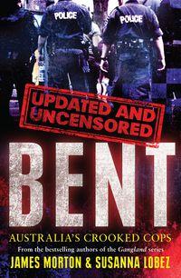 Bent Uncensored