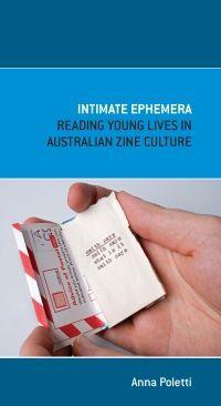 Intimate Ephemera