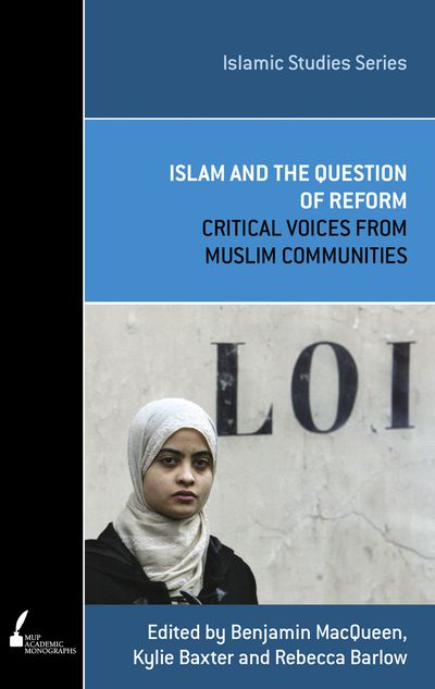ISS 1 Islam And The Question Of Reform