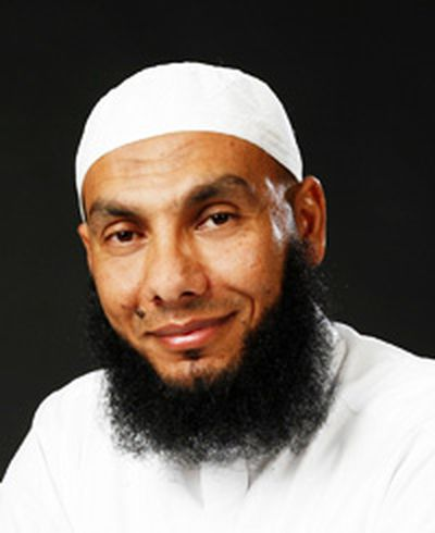 Mohamad Abdalla