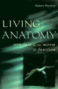 Living Anatomy
