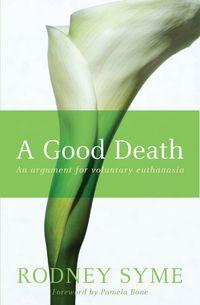 A Good Death