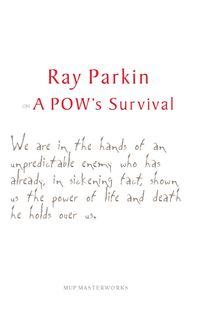 On A Pow's Survival