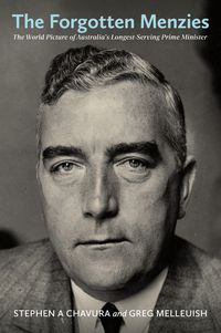 The Forgotten Menzies