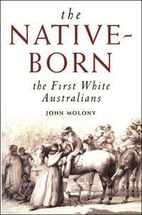 The Native-Born