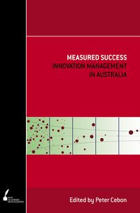 Measured Success