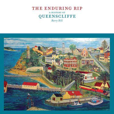 The Enduring Rip