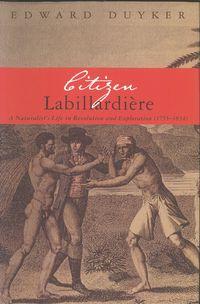 Citizen Labillardière