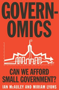 Governomics