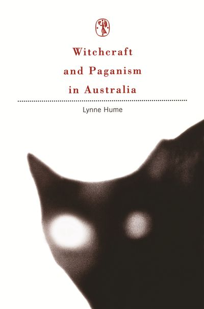 Witchcraft and Paganism In Australia